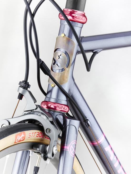 A-Train-Classic-Roadbike-4