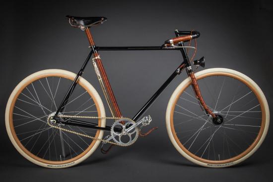 Ascari-Copper-2