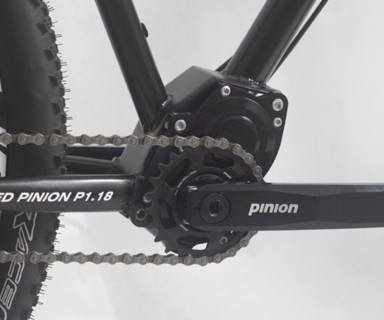 Axxis-Pinion-CrMo29-4