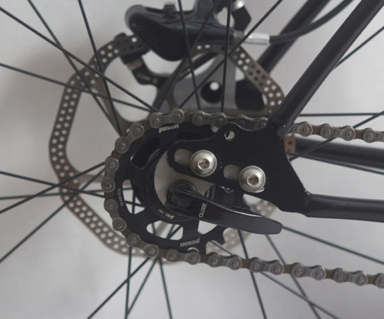 Axxis-Pinion-CrMo29-5