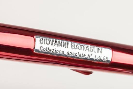 Battaglin-CollezioneSpeziale-6