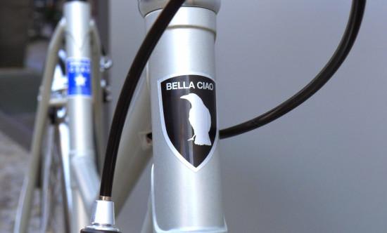 BellaCiao-Santo-Subito-Nudo-4