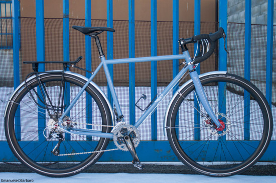 Bice-Sporttourer-1