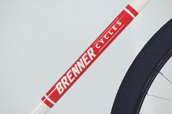 Brenner-Milan-4