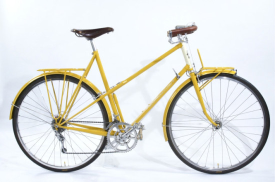 Chapman_Mixte-Commuter_1