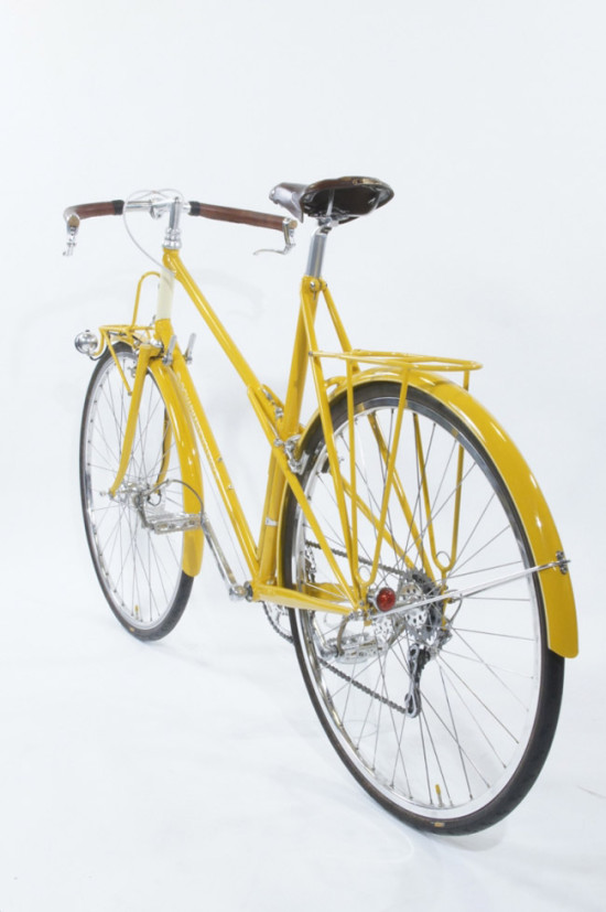 Chapman_Mixte-Commuter_2