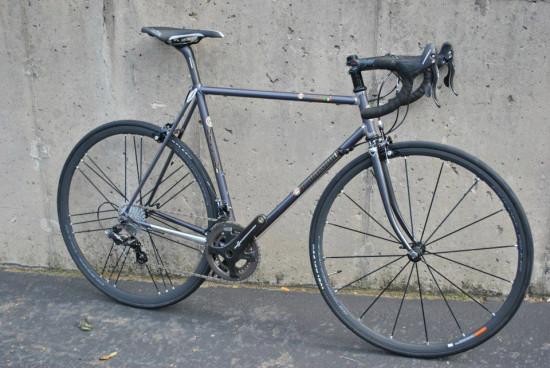 Cicli-Il-Massimo-1