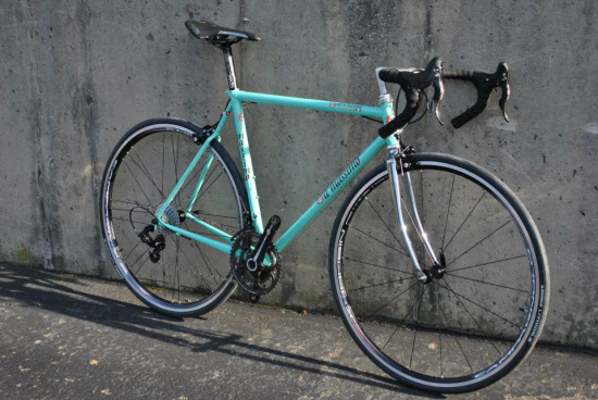 Cicli-Il-Massimo-3