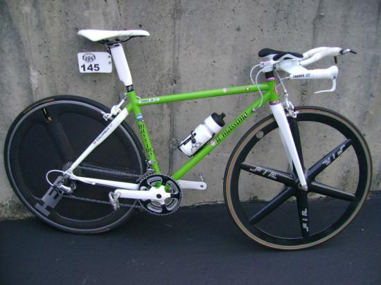 Cicli-Il-Massimo-5