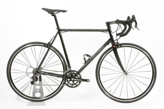 Ciclitorino-Sprint