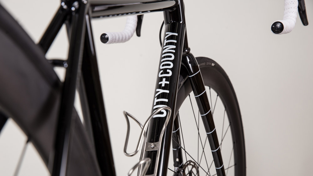 Stahlrahmen-Bikes | Addicted to Steel | Seite 24