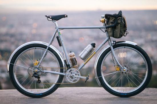 Crust-Bikes-Romanceur-02