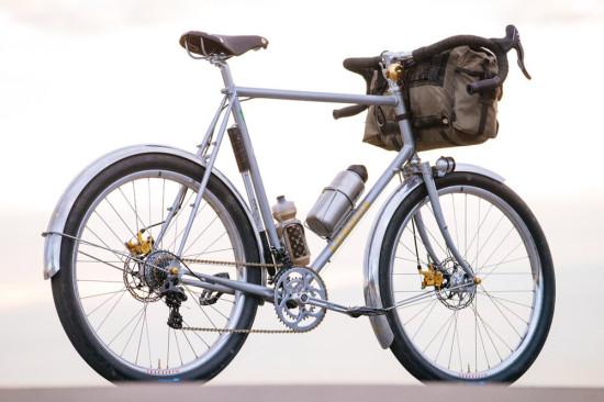 Crust-Bikes-Romanceur-03