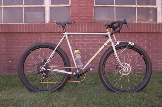 Crust-Bikes-Romanceur-04