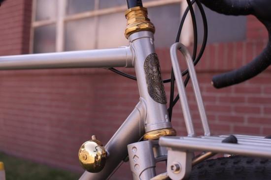 Crust-Bikes-Romanceur-05