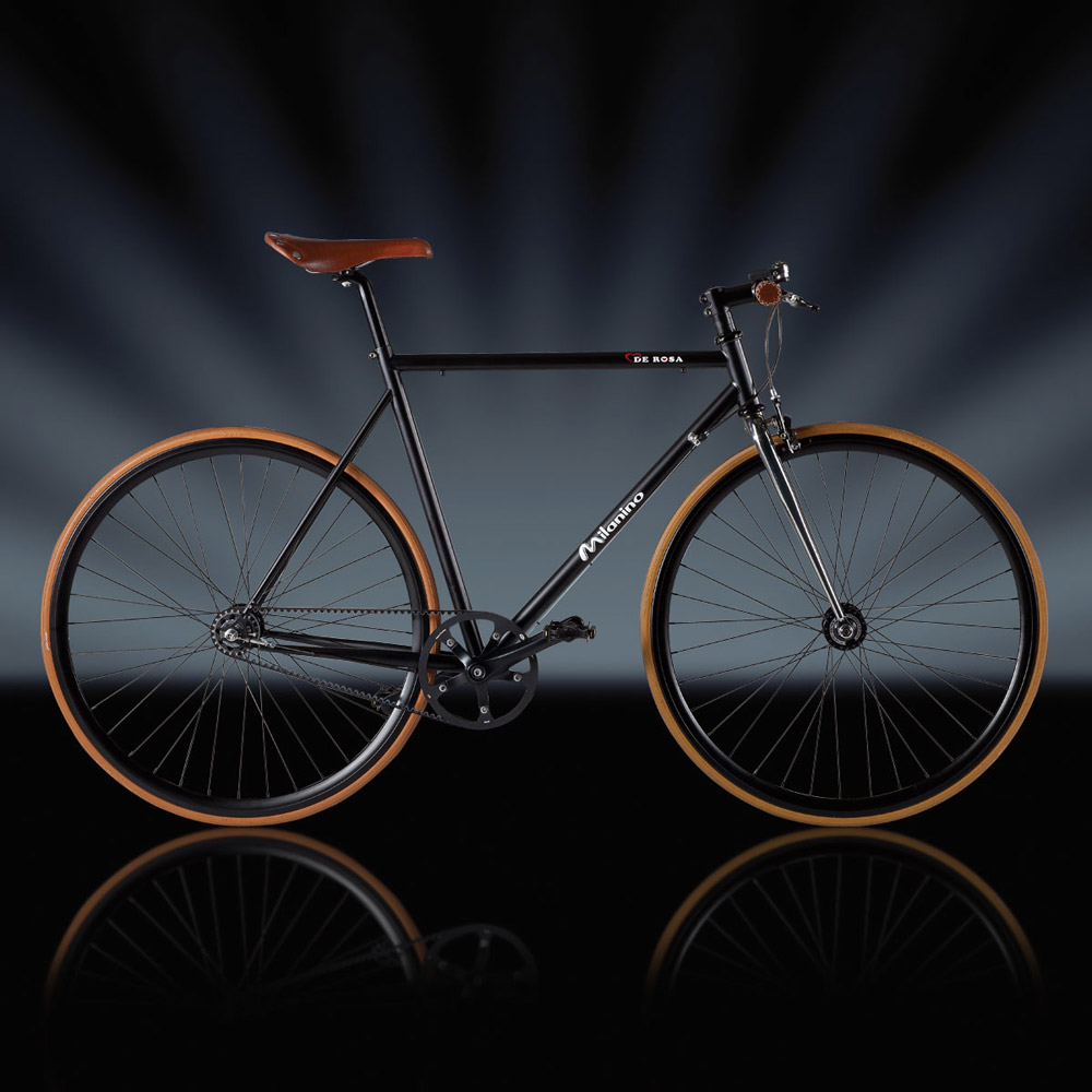 Pashley Clubman. | Bicycle fare | Pinterest | Bicycling, Cycling and ...