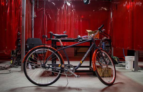 Detroit-Bikes-NewBelgium-Cruiser