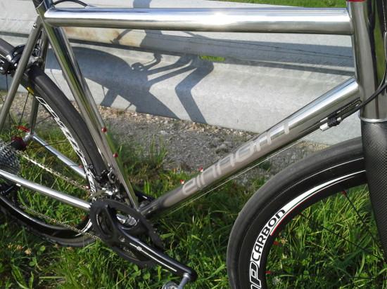 Einhorn_XCr-Edelstahl-Rennrad-2