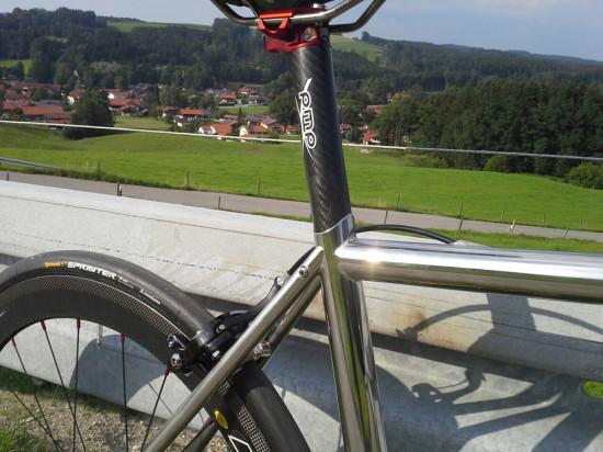 Einhorn_XCr-Edelstahl-Rennrad-3