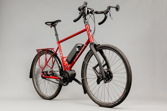 English-STEPS-E-Bike-2