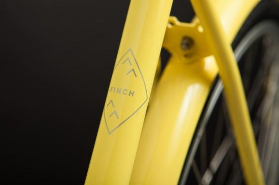 Erenpreiss-Finch-1