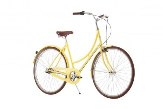 Erenpreiss-Finch-gelb