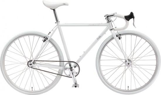 zeigt her eure cotic bikes