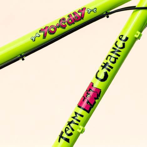 FatChance-YoEddy-5