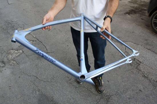 Forgione-Bahnrad-2