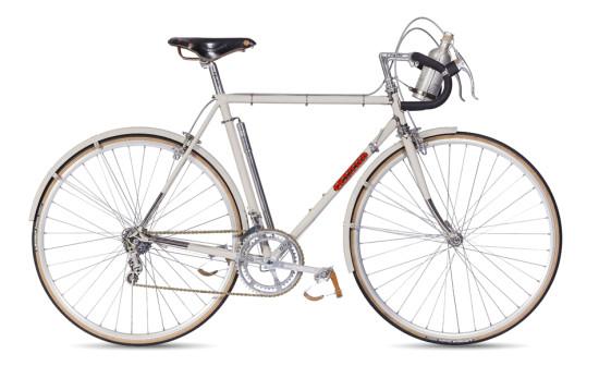 klassisches rennrad ersatzteile zu dem fahrrad. Black Bedroom Furniture Sets. Home Design Ideas