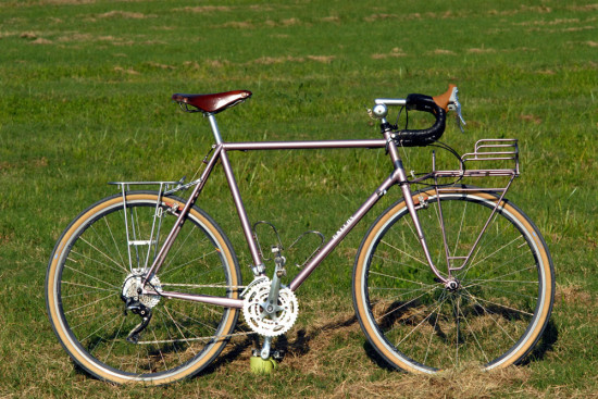 Gallus-Lugged-Touring-Bike-1