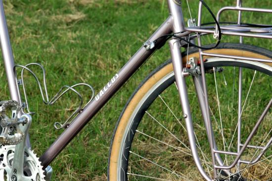 Gallus-Lugged-Touring-Bike-2