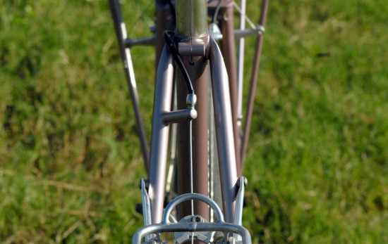 Gallus-Lugged-Touring-Bike-4