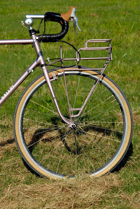 Gallus-Lugged-Touring-Bike-5