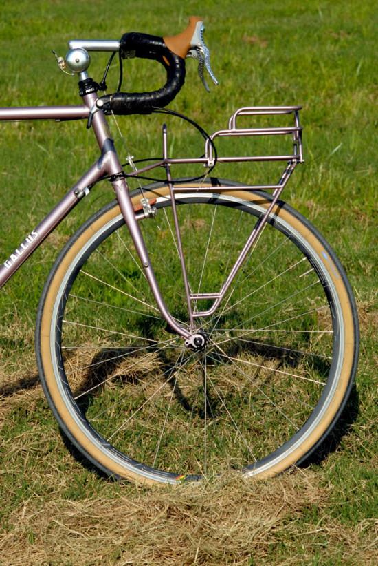 Gallus-Lugged-Touring-Bike-5