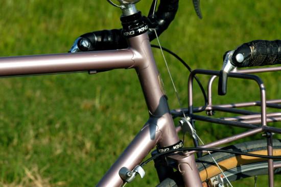 Gallus-Lugged-Touring-Bike-6