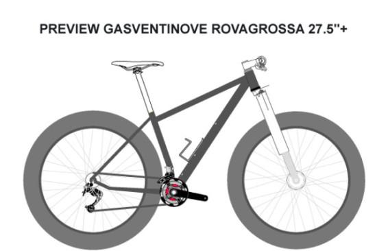 Gasventinove_Rovagrossa_Preview
