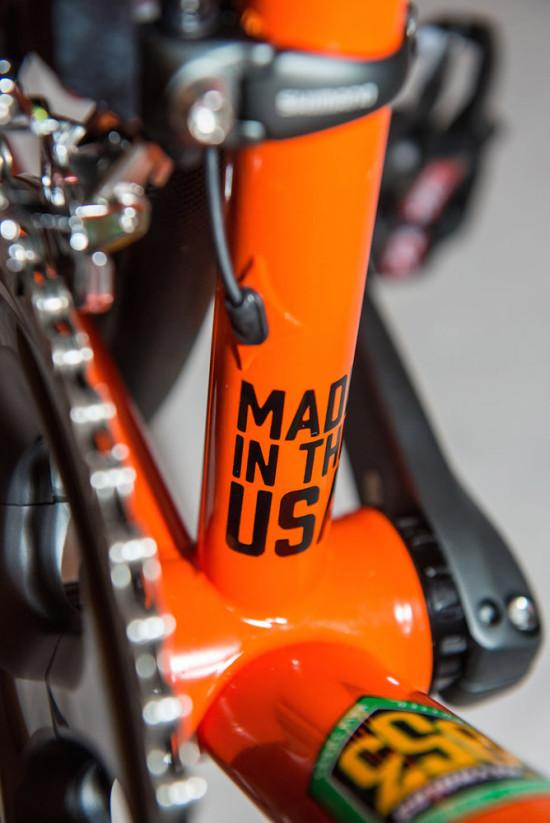 GregLeMond-Washoe-5