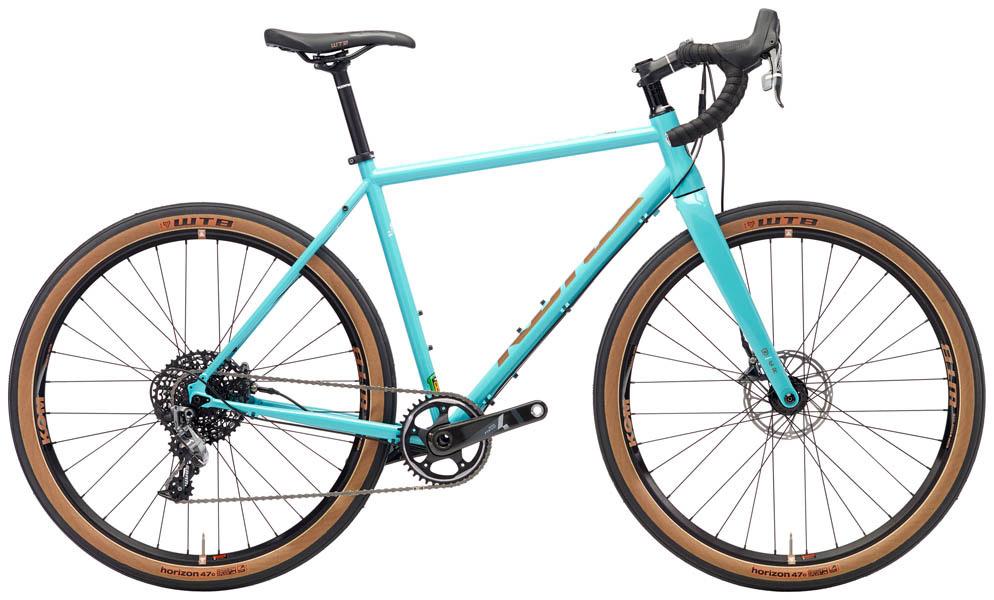 Stahlrahmen Bikes Addicted To Steel Seite 2