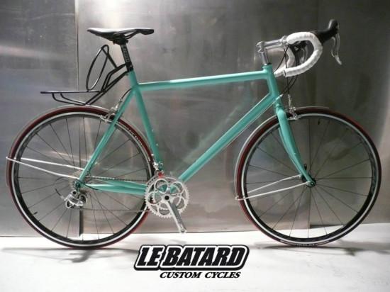 LeBatard-1