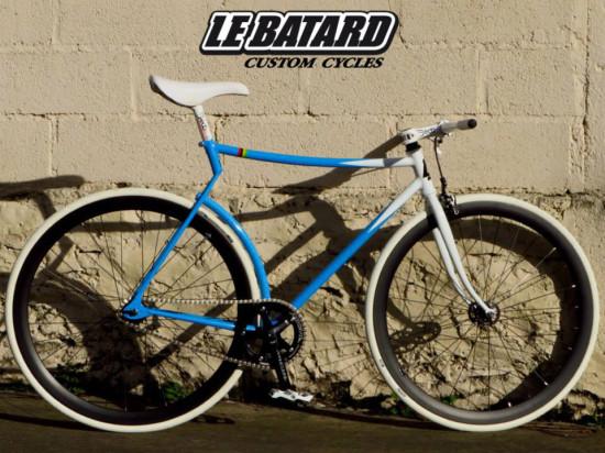 LeBatard-2