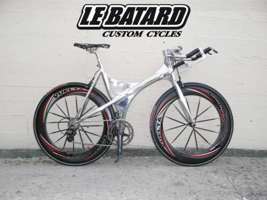 LeBatard-4
