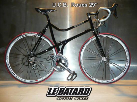 LeBatard-5