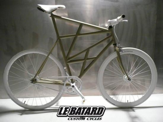 LeBatard-6