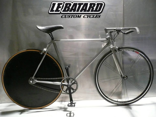 LeBatard-7