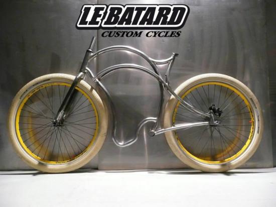 LeBatard-8