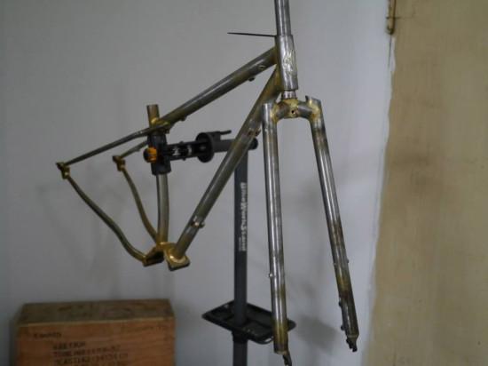 LeCanard-Pinion-5