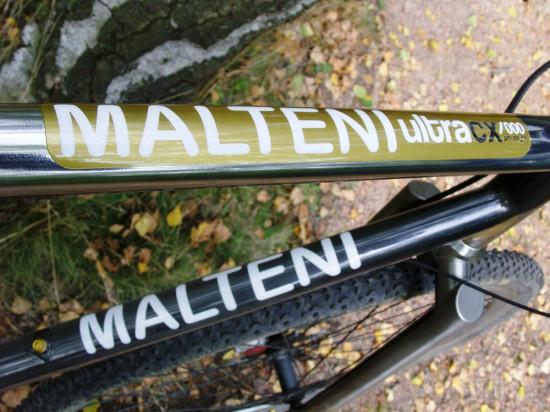 Malteni-Ultracx-3
