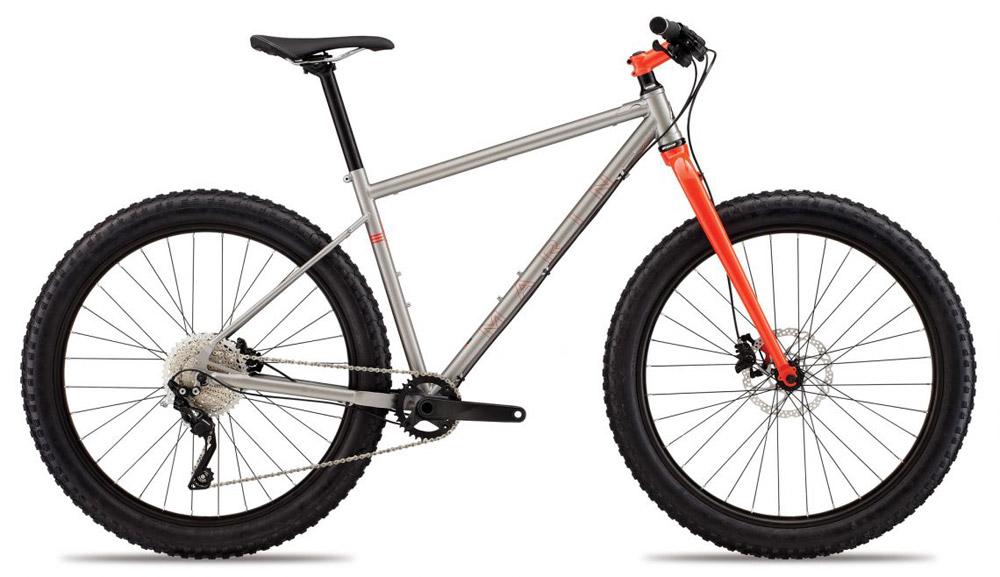 Mountainbikes g nstig online kaufen