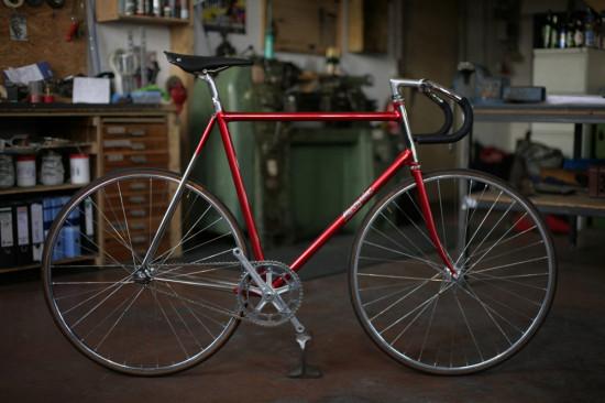 Meerglas-Bahnrad-1